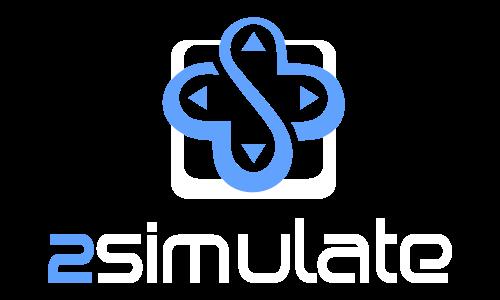 2Simulate